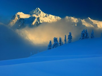 mt-shuksan-from-artist-ridge-mt-baker-national-recreation-area-washington