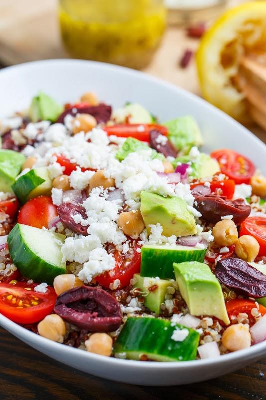 mediterranean-quinoa-salad-800-0493