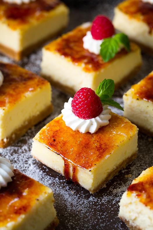 creme-brulee-cheesecake-bars5-editsrgb