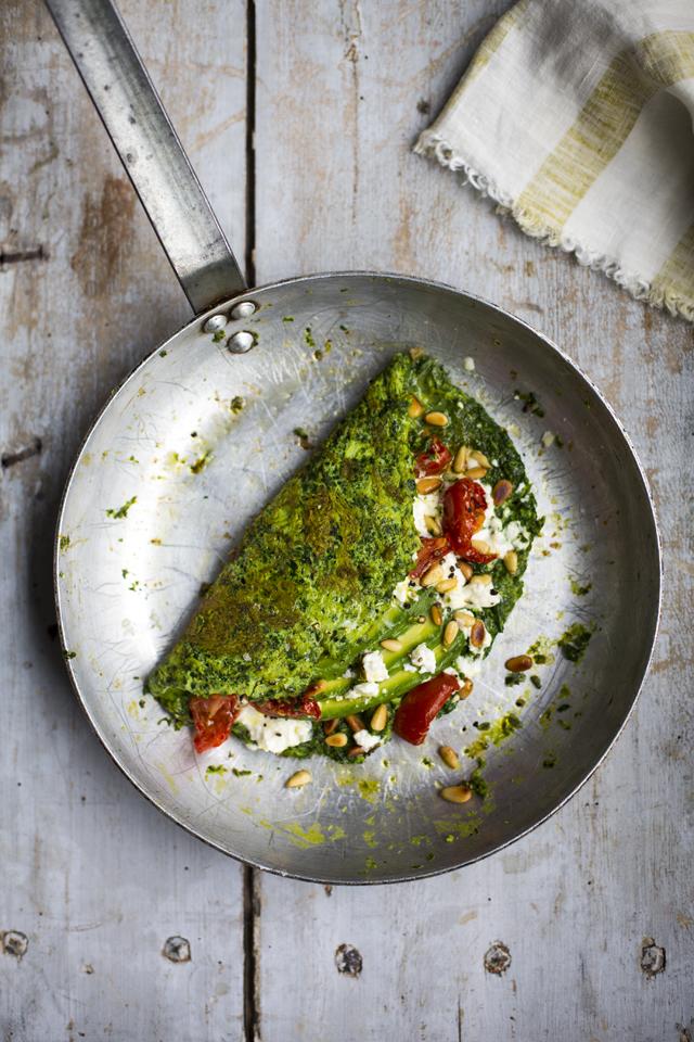 Green-Omelette-2-copy.jpg