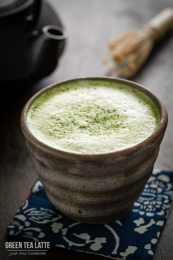 green-tea-latte-ii