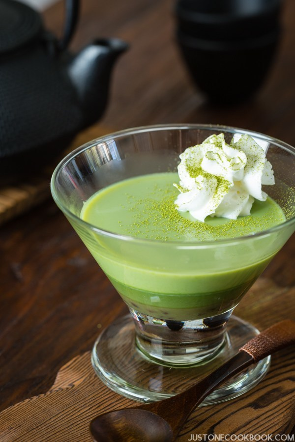 Green-Tea-Pudding-II.jpg