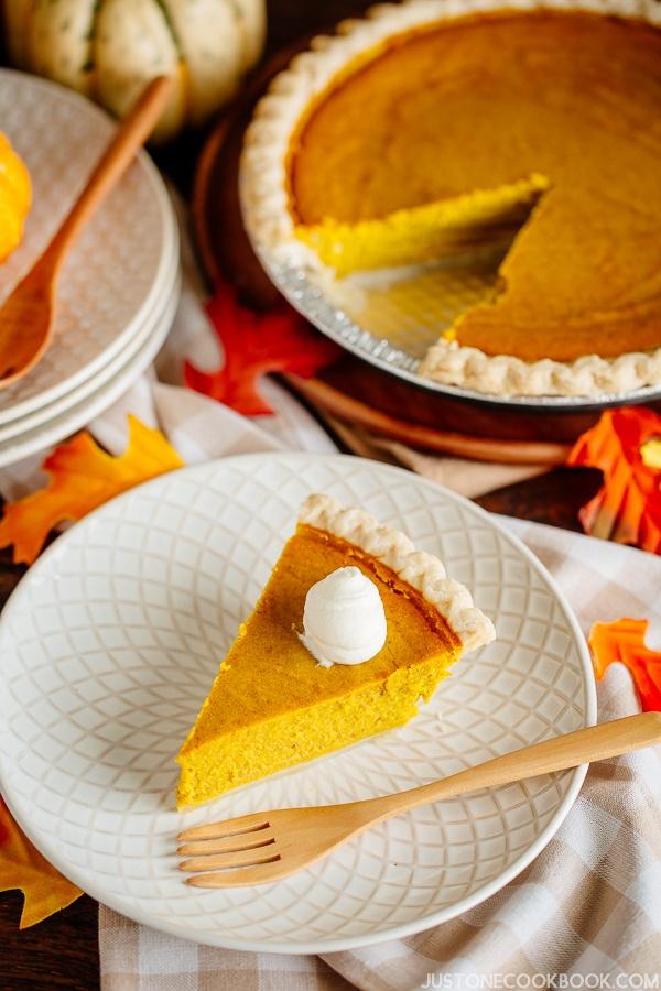 kabocha-pumpkin-pie-iv