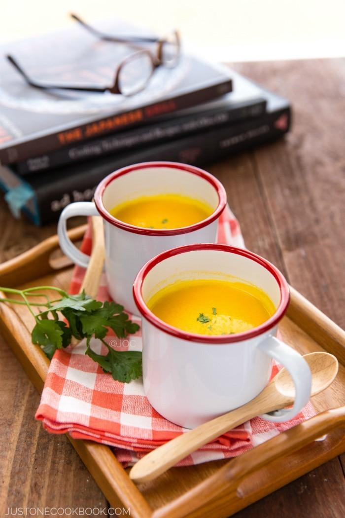 kabocha-squash-soup-iii