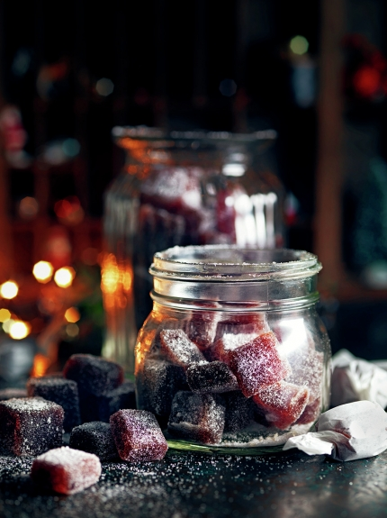 mulled-wine-jelly-sweets