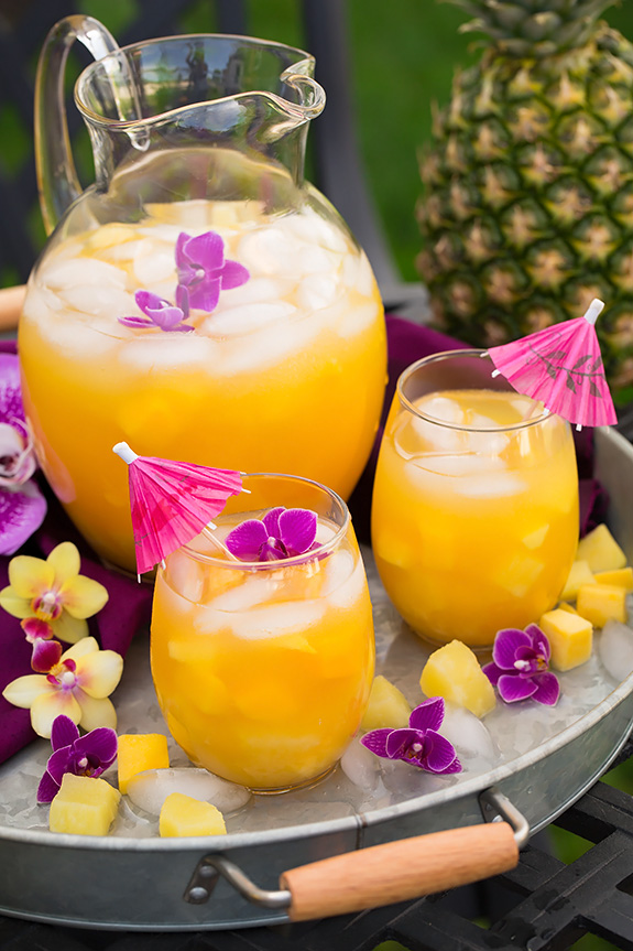 pineapple_mango_lemonade3