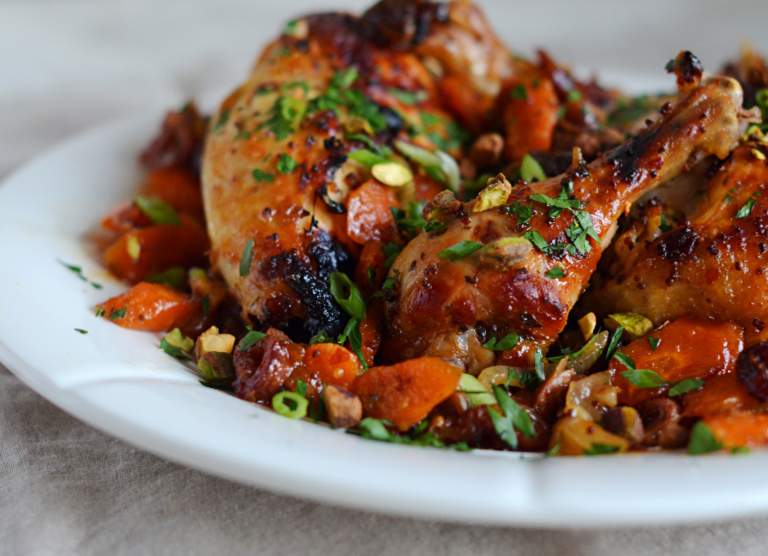 spicy-honey-roast-chicken-1-768x556