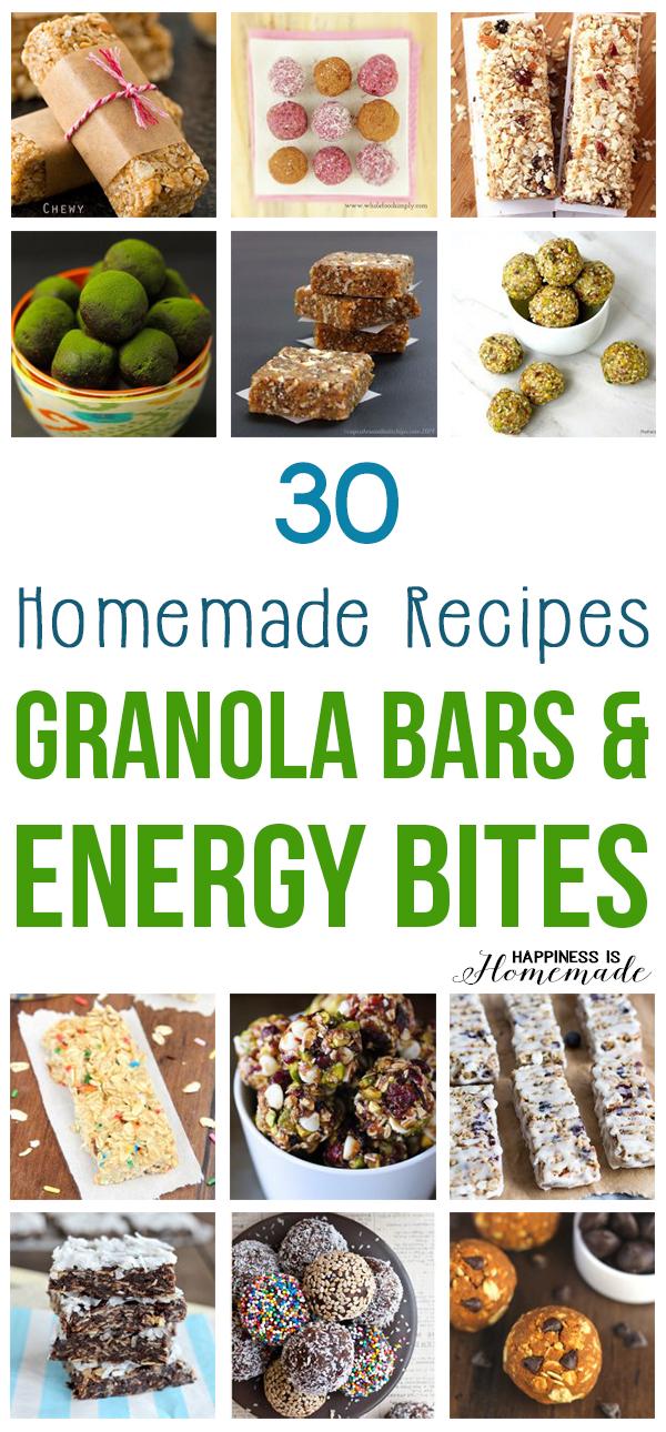 30-homemade-granola-bar-and-energy-bites-recipes