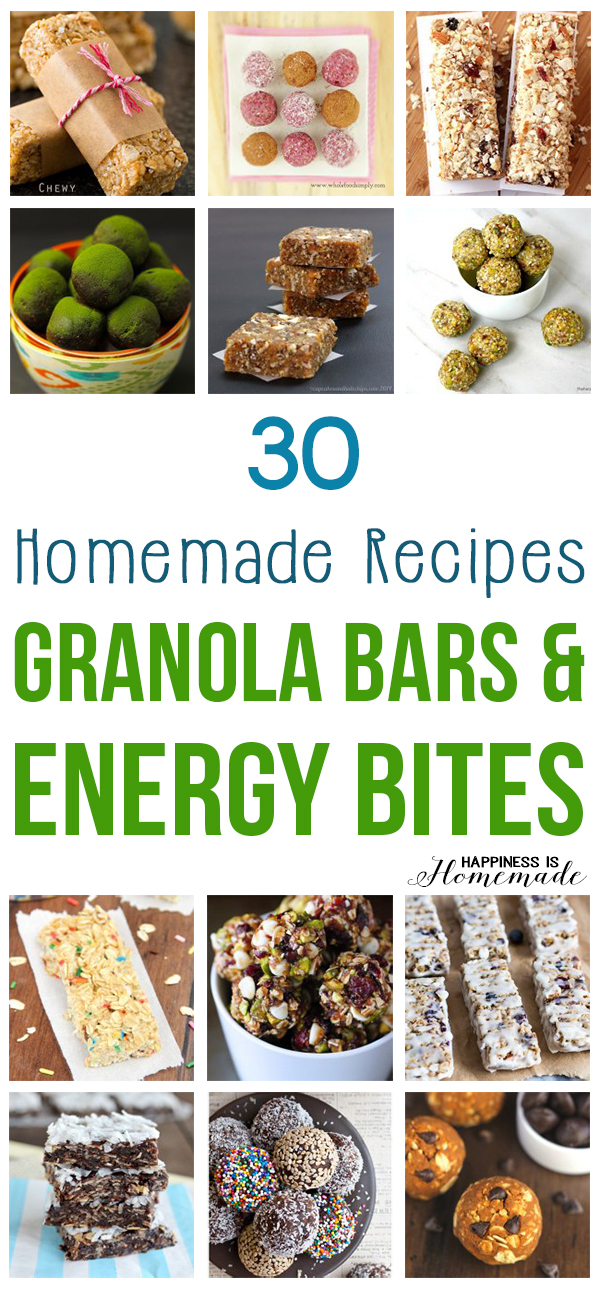 30-homemade-granola-bar-and-energy-bites-recipes