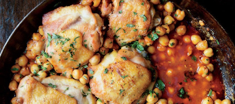51209850_chicken-harissa-chickpeas_1x1