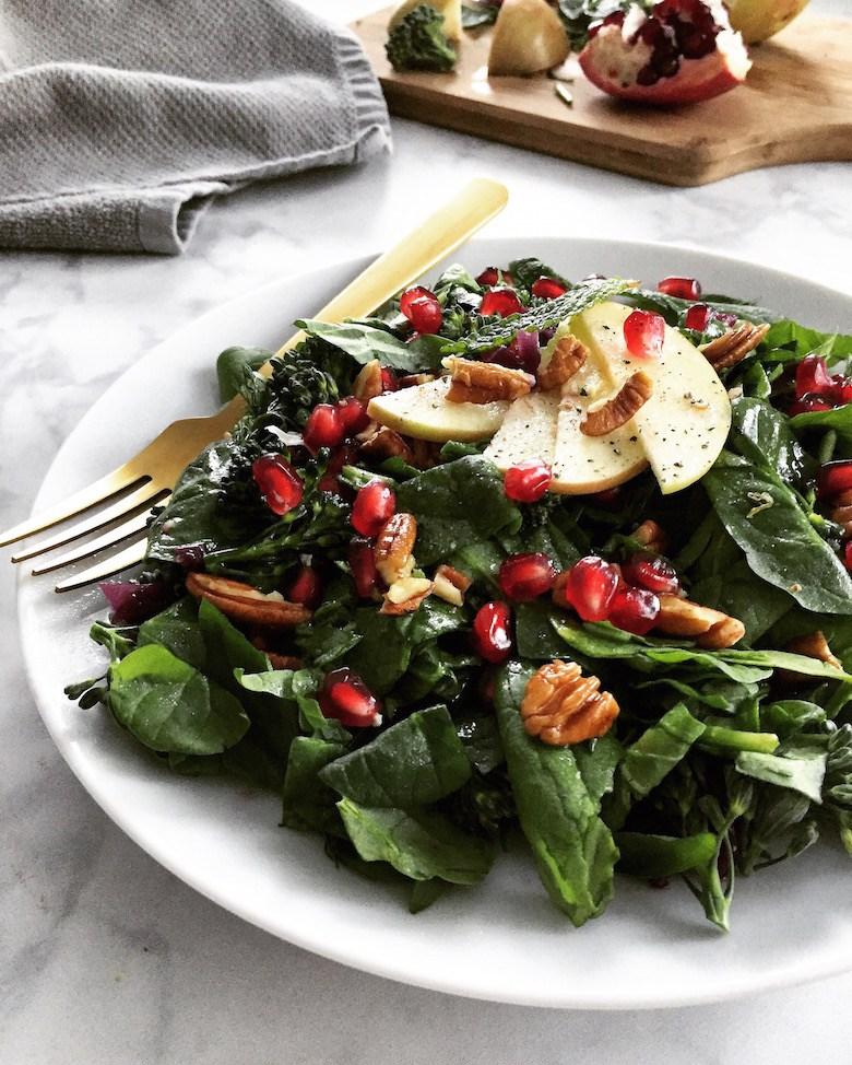 autumn-jewel-salad-angle-3jpg