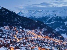 bernese-alps-valais-switzerland