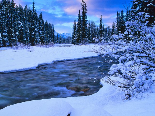 bow-river-in-winter-banff-national-park-alberta