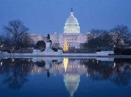christmas-at-the-capitol-washington-d-c