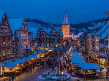 christmas-market-gengenbach-germany