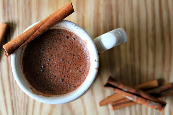 cinnamon-hot-choc