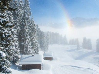glarus-alps-switzerland