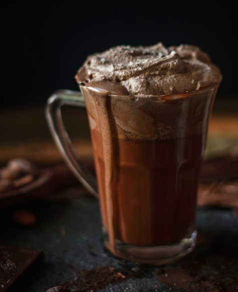 melted-hot-choc-w-sea-salt-whipped-cream