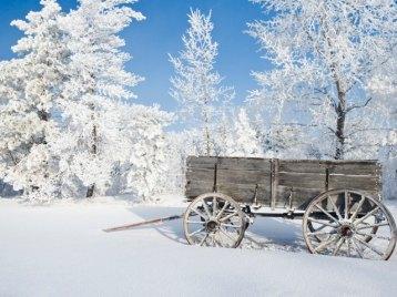 oakbank-in-winter-manitoba