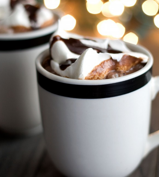 peanut-butter-hot-chocolate