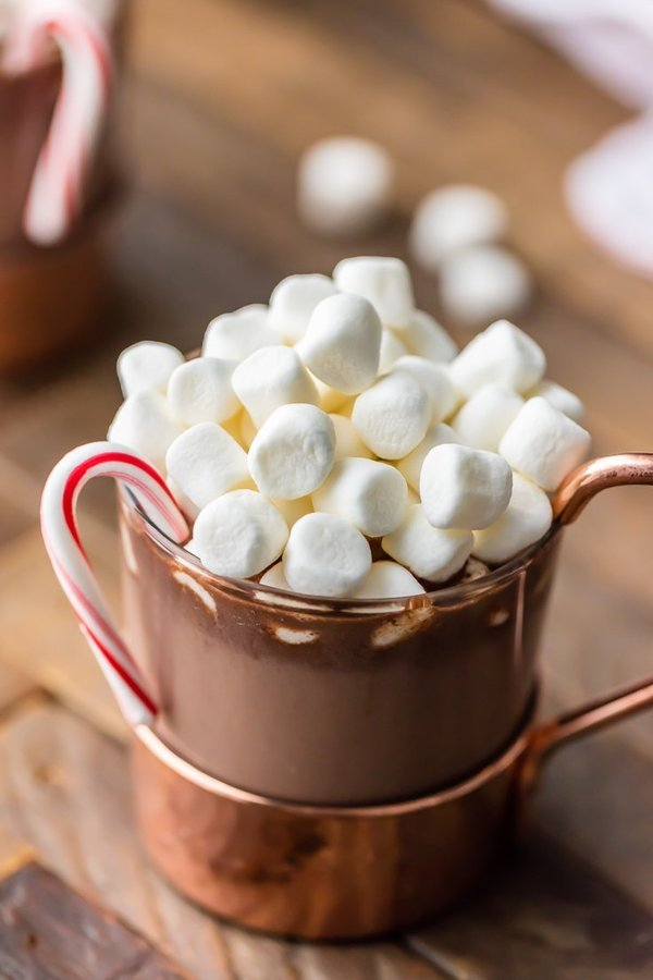 peppermint-hot-choc
