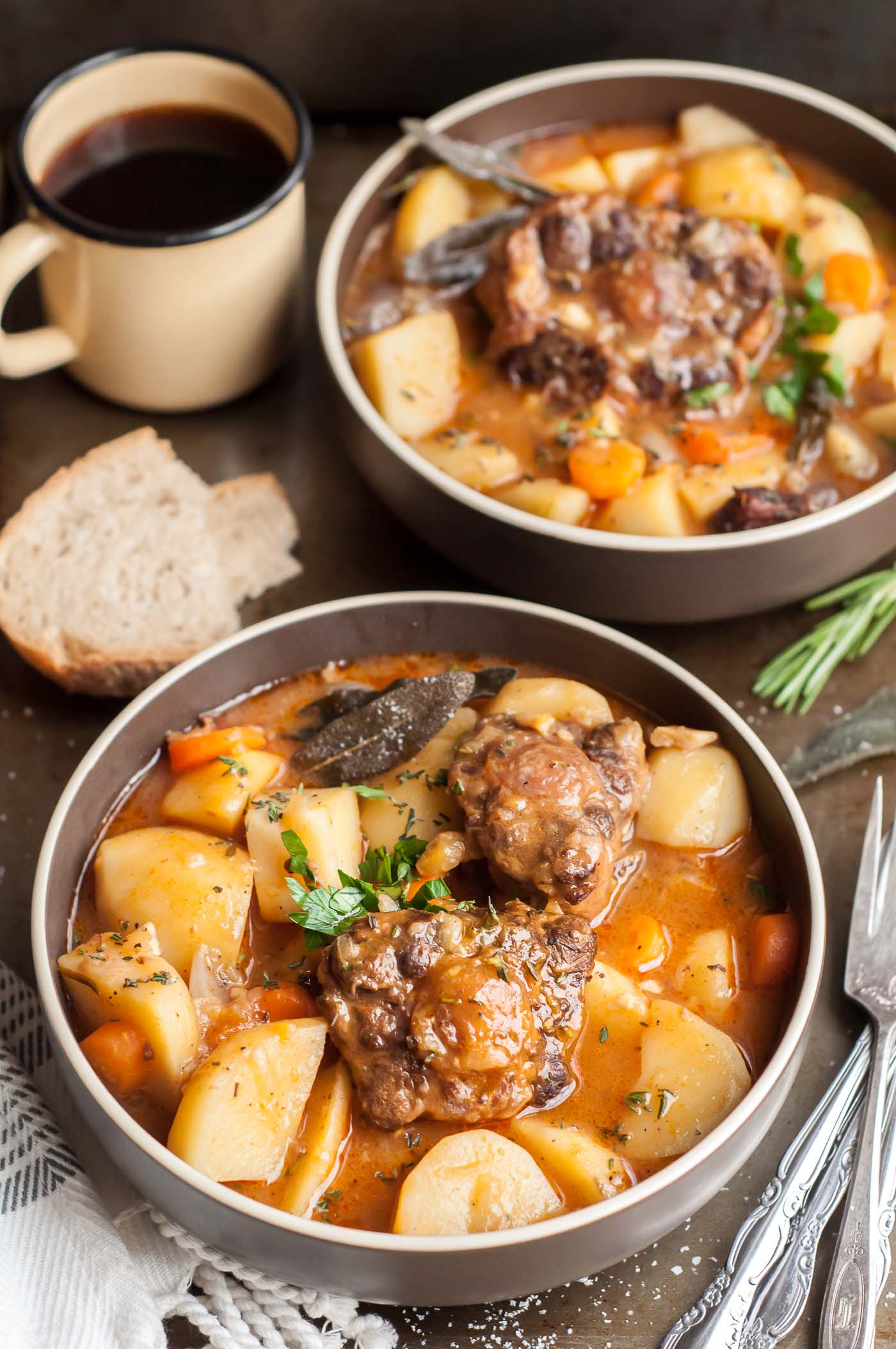 pressure-cooker-oxtail-stew-1