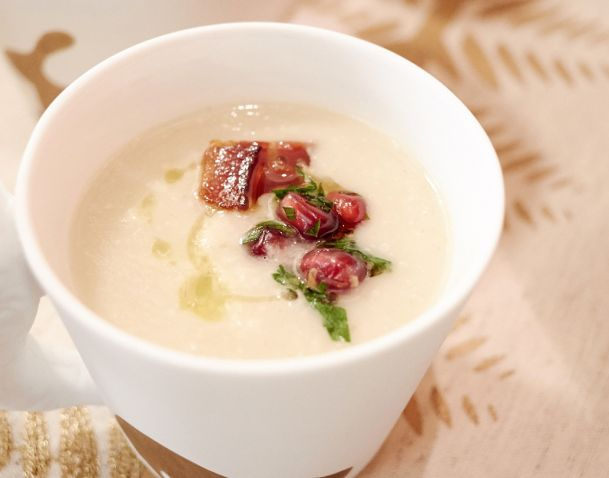 recipes-ghh-white-velvet-soup