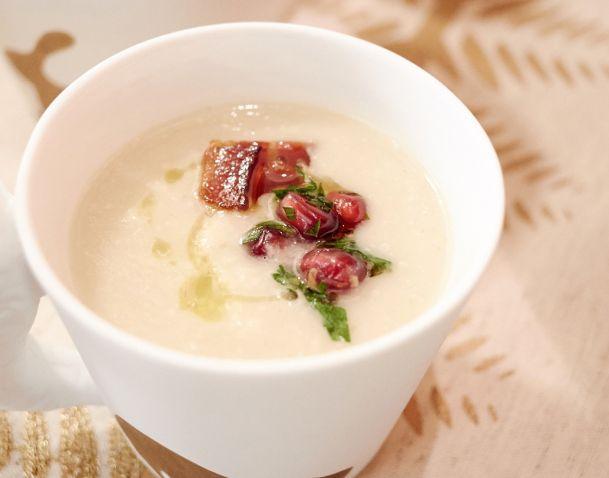 recipes-ghh-white-velvet-soup
