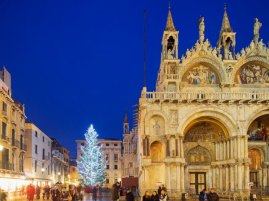 st-marks-square-san-marco-venice-italy