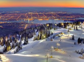 view-of-vancouver-from-grouse-mtn-british-columbia