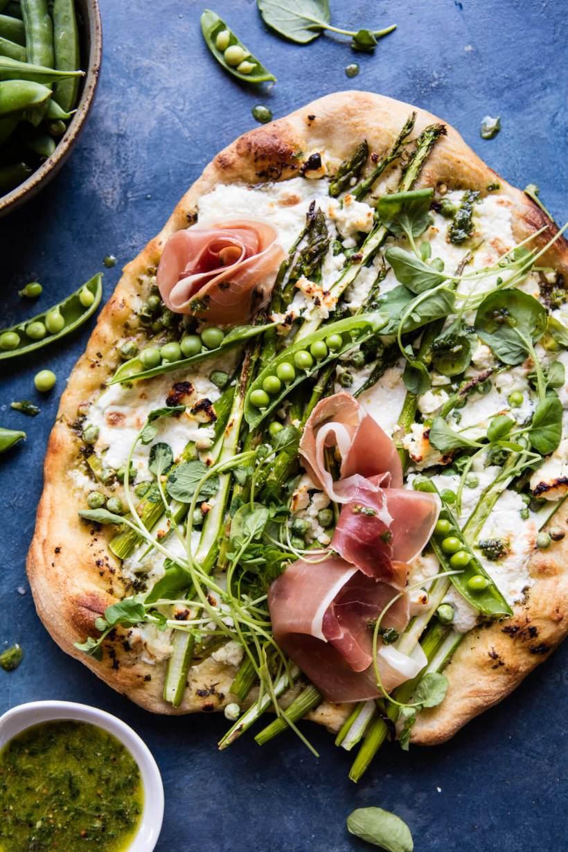 Super-Green-Pea-and-Asparagus-Burrata-Pizza-1