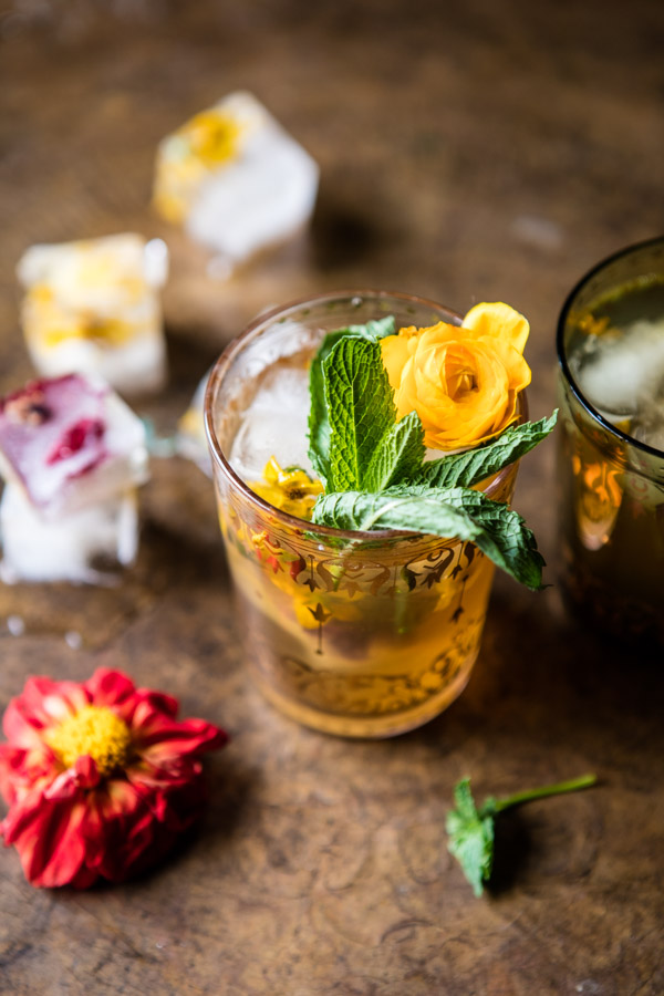 Iced-Moroccan-Mint-Tea-1.jpg