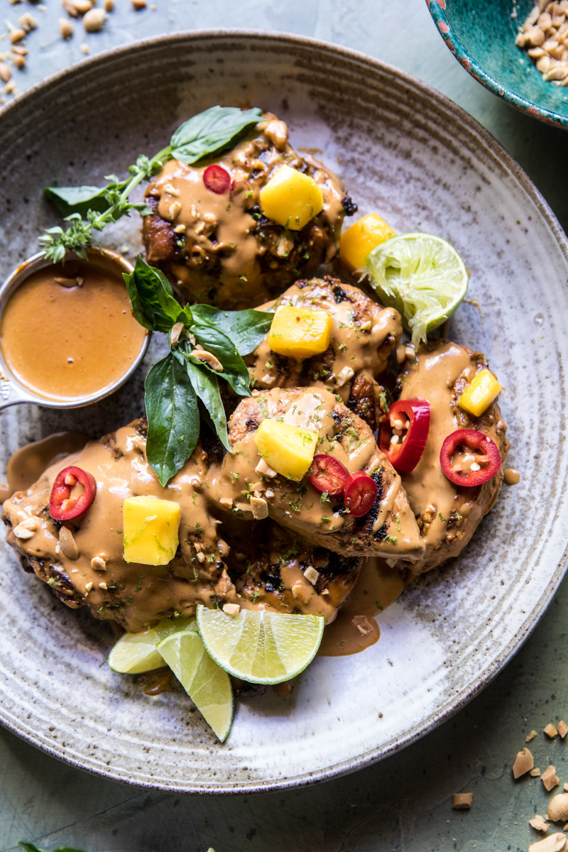 Grilled-Thai-Satay-Chicken-1.jpg