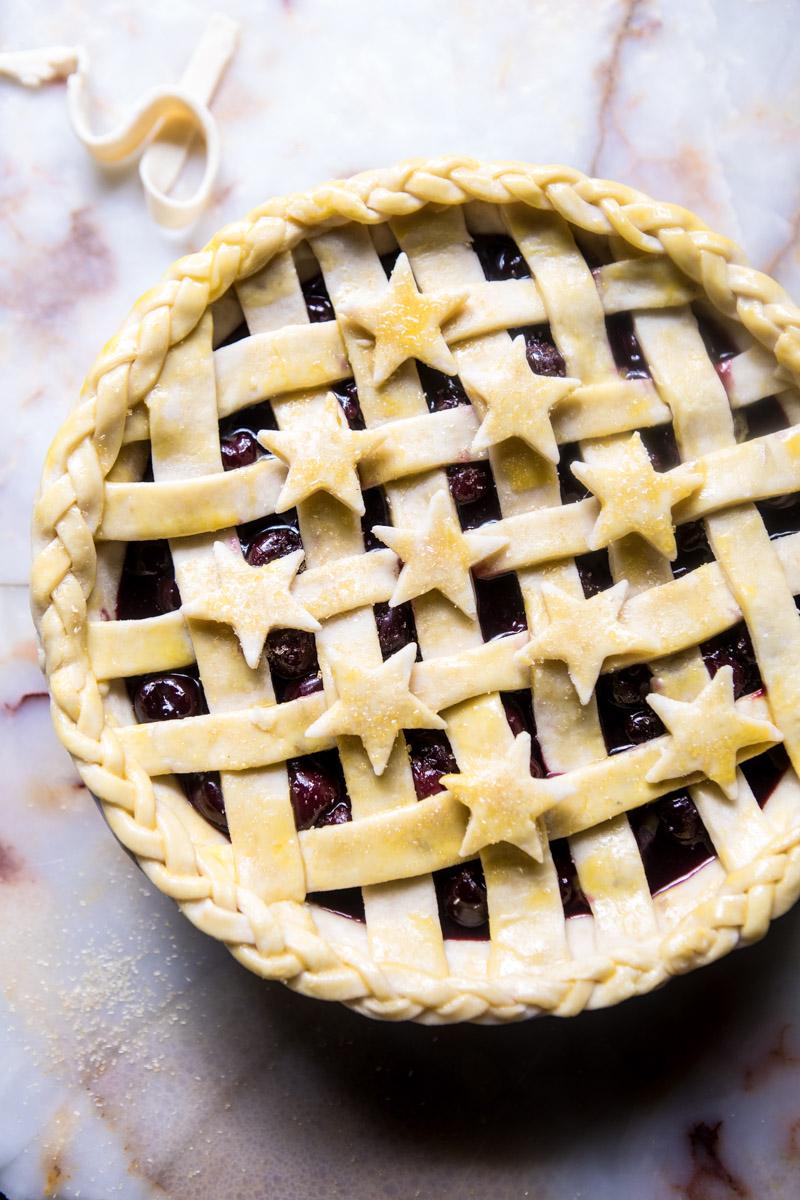 My-Favorite-Buttermilk-Pie-Crust-1