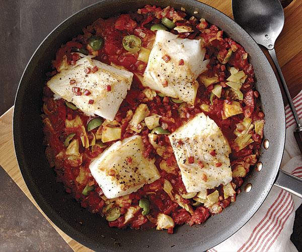 051137028-01-cod-pancetta-artichokes-recipe-main