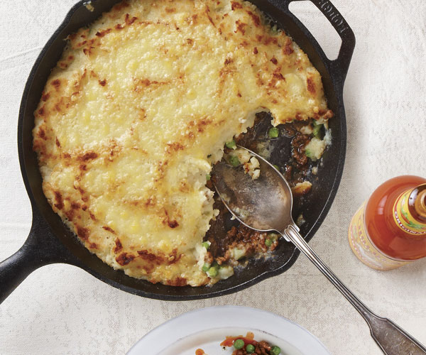 051146027-01-skillet-shepherds-pie-recipe-main
