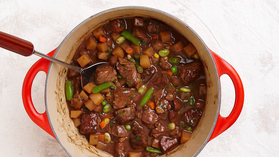 quick-beef-stew_wide