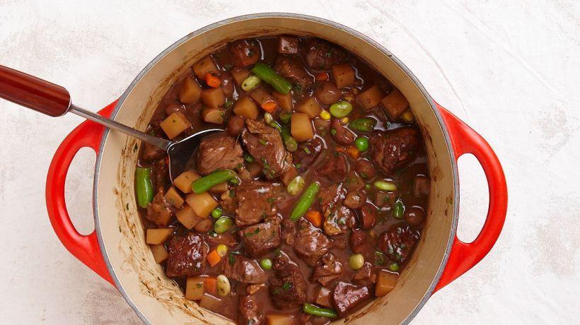 quick-beef-stew_wide
